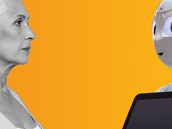 Deutscher Ethikrat – Jahrestagung 2019