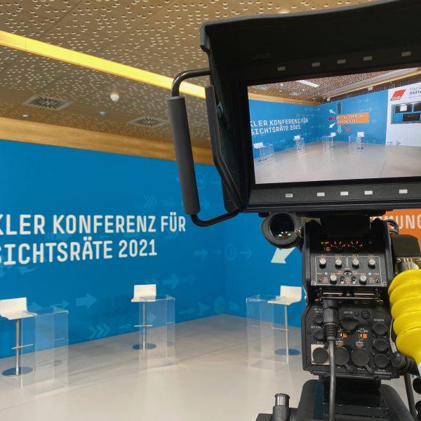 Böckler Konferenz für Aufsichtsräte @Scandic